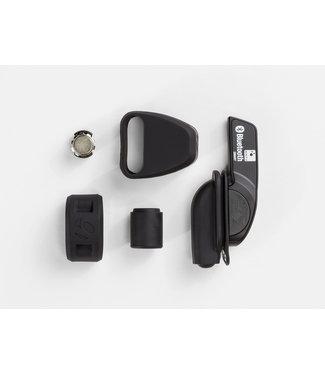 BONTRAGER Capteur Bontrager Duotrap S ANT+/Bluetooth