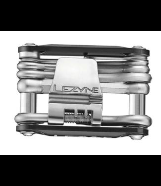 Lezyne Lezyne RAP 14, Multi-tool, RAP-14