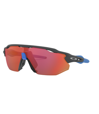 Oakley Canada Lunette Oakley Radar EV Advancer Mat Carbon Prizm Trail