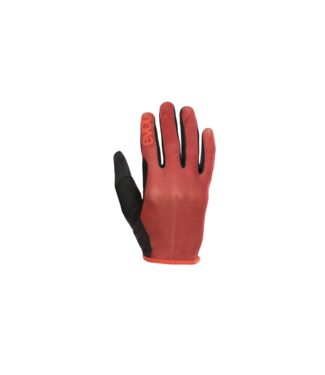 EVOC Gants Evoc Lite Touch Rouge Chili