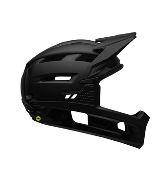 Bell Casque Bell Super Air R Mips Noir