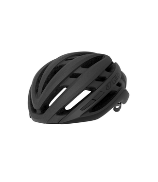 Giro Helmet - Casques Casque Giro Agilis Mips Noir