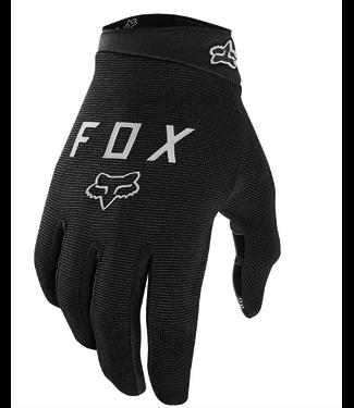 FOX Gants Fox Ranger Noir