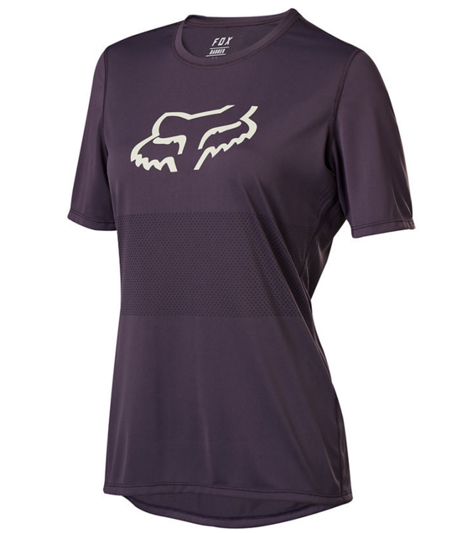 FOX Chandail Fox Ranger Femme Dark Purple