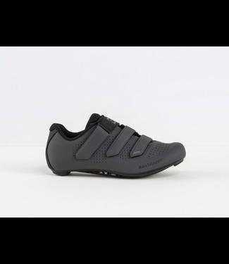 BONTRAGER Chaussure BONTRAGER VOSTRA Noir