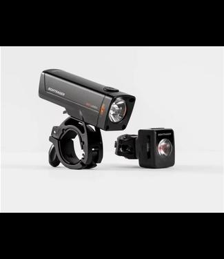 BONTRAGER Kit Lumières Bontrager Ion Pro RT/Flare RT