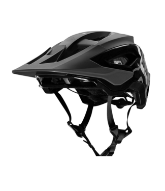 FOX Casque Fox SpeedFrame Pro Mips Noir