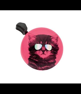 Clochette Electra Cool Cat