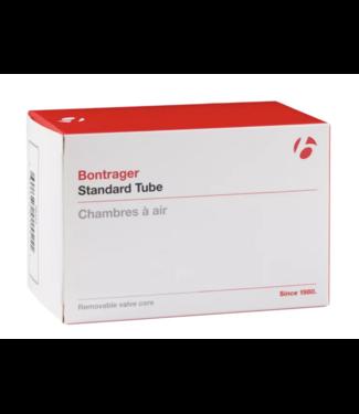 BONTRAGER Tube Bontrager  700 x 20-25C Presta 60mm