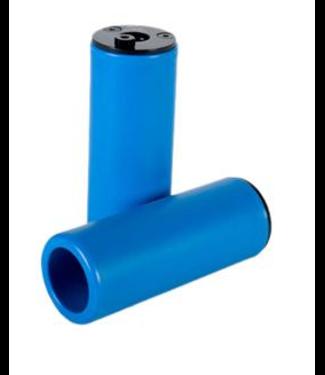 stollen PEG STOLEN Thermalite 14mm Bleu