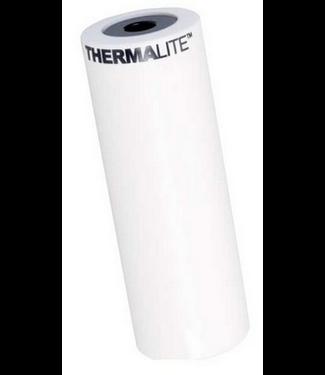 stollen PEG STOLEN Thermalite 3/8 Blanc