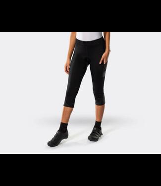 BONTRAGER Pantalon Bontrager Vella Knicker Noir