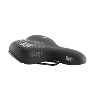 Selle Royal Selle Royal Freeway Fit Athletic 280 x 158mm Unisexe