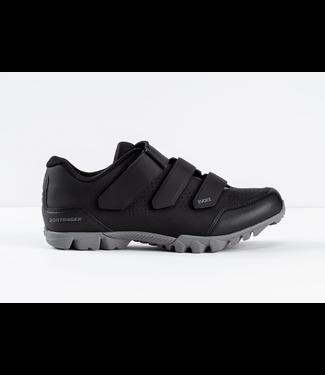 BONTRAGER Chaussure Bontrager Evoke Noir/Slate