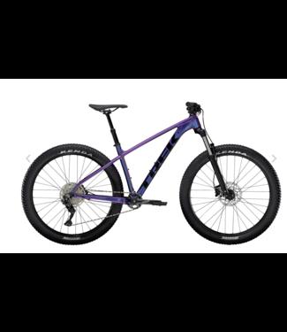 TREK 21 Trek Roscoe 6 Purple