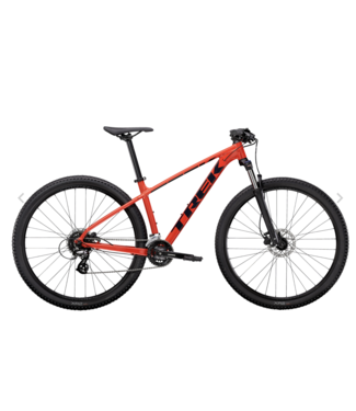 TREK 21 Trek Marlin 6 Rouge