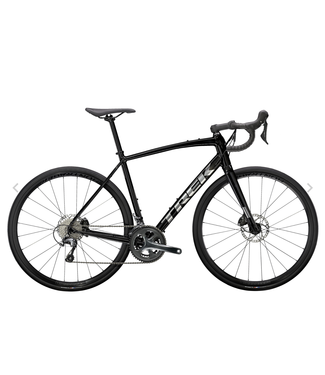 TREK 21 Trek Domane Al 4 Disc Black