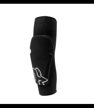 FOX Protege-coudes Fox Enduro Sleeve Noir