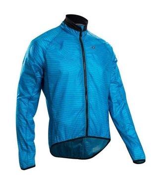 Sugoi Manteau Sugoi RS jacket Bleu