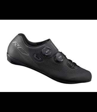 Shimano Chaussure Shimano SH-RC701 Noir