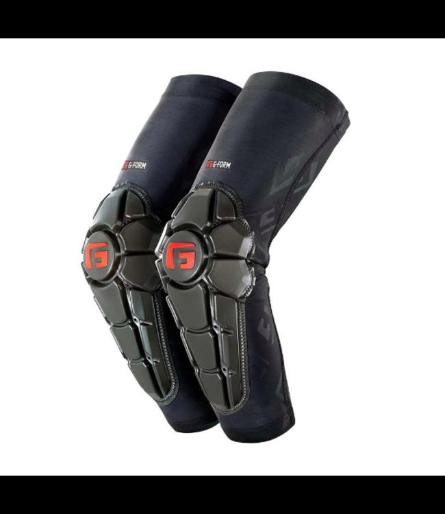 G-Form Protège-Coudes Junior G-Form Pro-X2