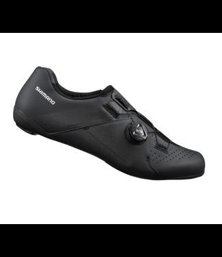 Shimano Chaussure Shimano SH-RC300 Noir