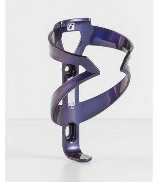 BONTRAGER Porte-bouteille Bontrager Elite Purple