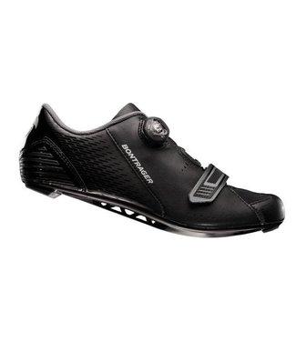 TREK Chaussure Bontrager Specter