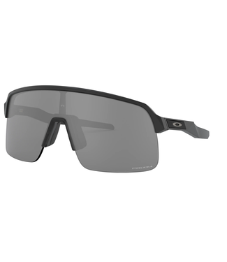 Oakley Lunette Oakley Sutro Lite Matte black/ Prizm Black