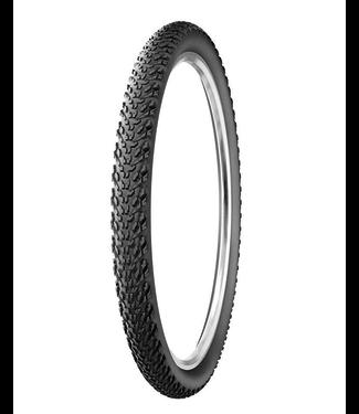 Michelin Pneu Michelin Country Dry 2 26x2.00