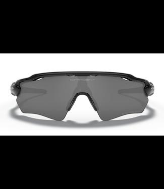 Oakley Lunette Oakley Radar Ev XS Path Matte Black Prizm Black Polarized