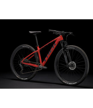 TREK 21 Trek Marlin 8 Rouge