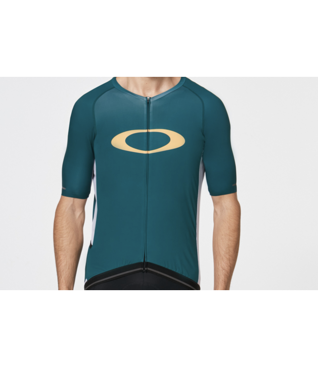 Oakley Maillot Oakley Icon 2.0 Bayberry