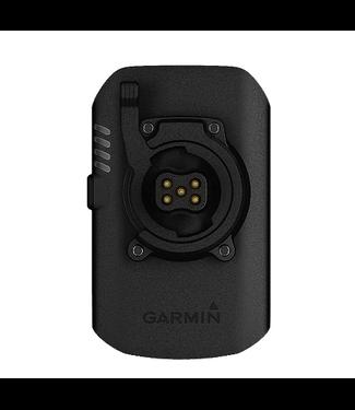 Garmin Garmin Power pack Edge 1030