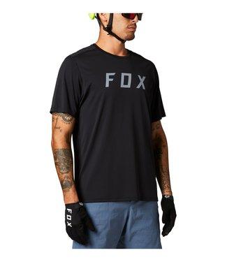 FOX Chandail Fox Ranger Noir