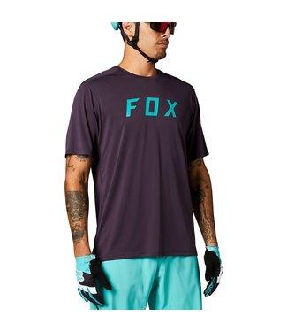 FOX Chandail Fox Ranger Dark Purple