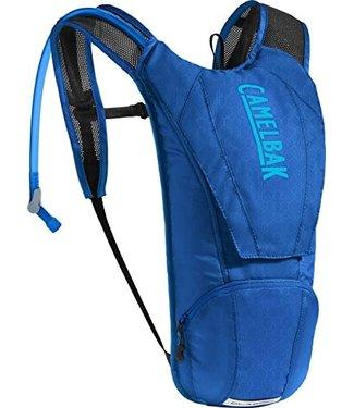 Camelbak Packs - Sacs Camelback Sac Camelbak Classic 85 once Bleu