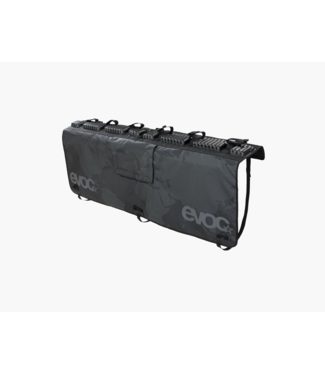 EVOC Tailgate Pad Evoc XL Noir
