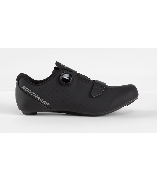 BONTRAGER Chaussure Bontrager Circuit Noir