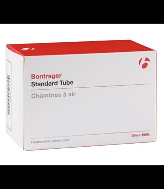 BONTRAGER Tube Bontrager 700 x 35-44 Schrader