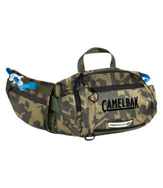 Camelbak Sac de Hanche Camelbak Repack LR 4 50oz Camo