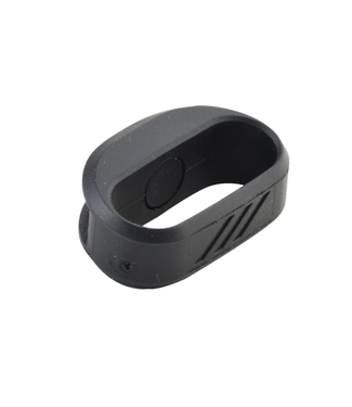 BONTRAGER Aimant de Cadence Bontrager 5mm