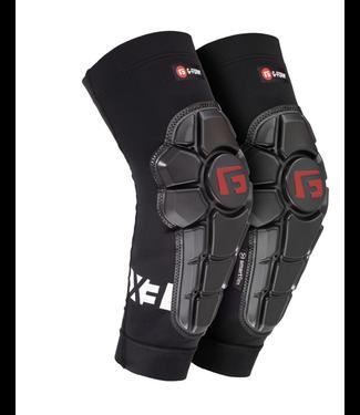 G-Form Protège-Coudes/Avant-Bras G-Form Pro-X3