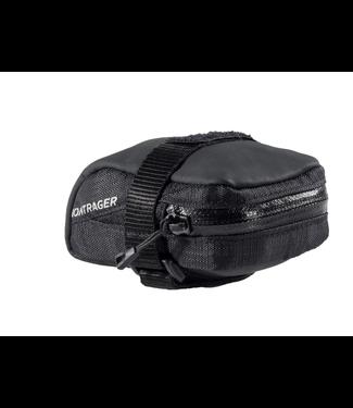 BONTRAGER Sace de Selle Bontrager Elite Seat Pack 0.28L