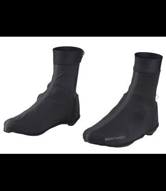 BONTRAGER Couvre-Chaussure Bontrager Waterproof Noir