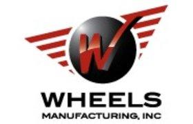 WheelsMfg