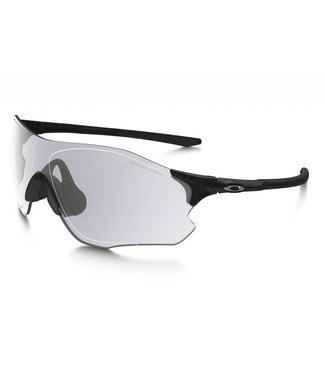 Oakley lunette Oakley EVZero Path Noir Photocromic