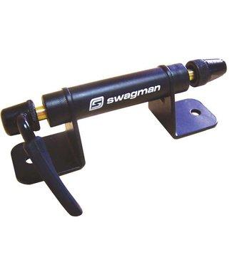 Swagman The Claw Swagman