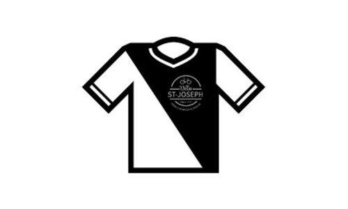 Club de Vélo de Montagne