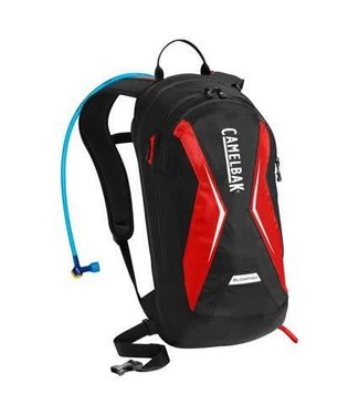 Camelbak Packs - Sacs Camelback Camelbak Blowfish Noir